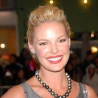 Famously Crooked Smiles Advance Orthodontics Blog