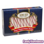 king-leo-peppermint-soft-candy-sticks-125222-box1